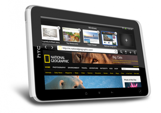 htc_flyer_7_inch_tablet_video_hands_on_from_mwc_2011