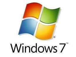 service_pack_1_for_windows_7_sp1_and_windows_server_2008_r2_now_available