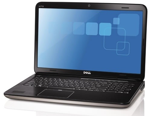 dell_refreshes_its_xps_15_17_line_with_sandy_bridge_and_nvidia_gt500m_series