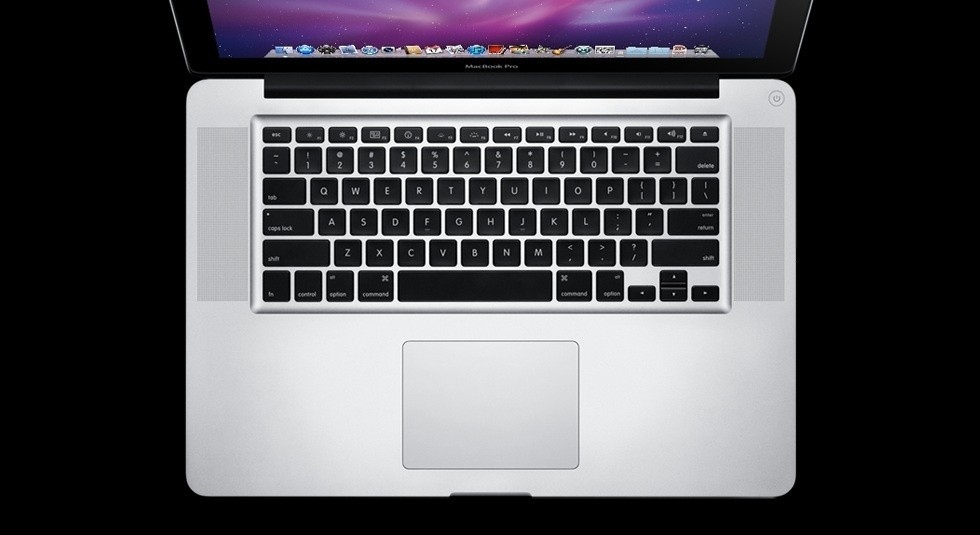 macbook_pro_2011_edition_intros_sandy_bridge_thunderbolt