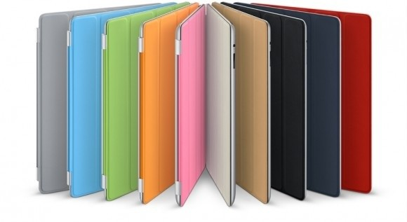 ipad_2_accessorizes_smart_cover_hdmi_out