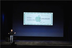 apple_has_200_million_itunes_accounts_is_now_the_biggest_credit_card_hub_on_the_web