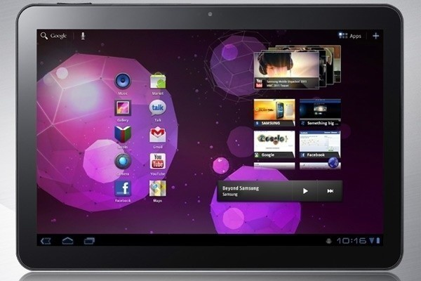 samsung_s_10_inch_tablet_to_ship_as_announced_ipad_2_is_not_the_monster_in_samsung_s_closet