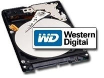 wd_acquires_hitachi_gst_for_a_cool_4_3_billion