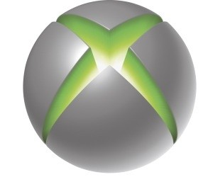 microsoft_begins_work_on_the_next_generation_xbox