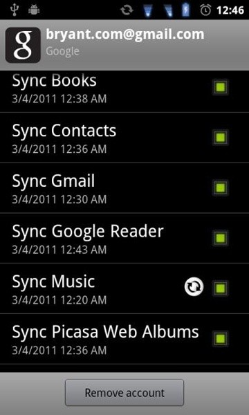 android_honeycomb_music_app_can_sync_music_to_the_cloud_also_streams