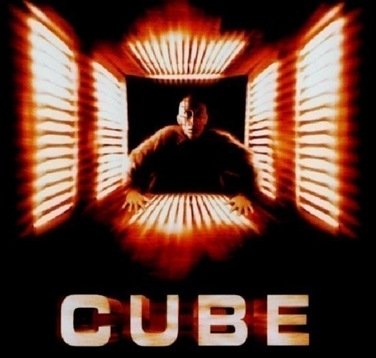 lionsgate_developing_cube_3d