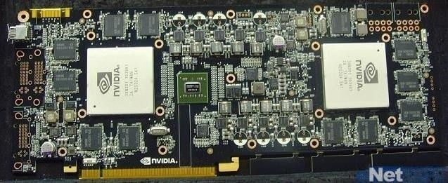 nvidia_geforce_gtx590_ready_to_take_the_dual_gpu_crown