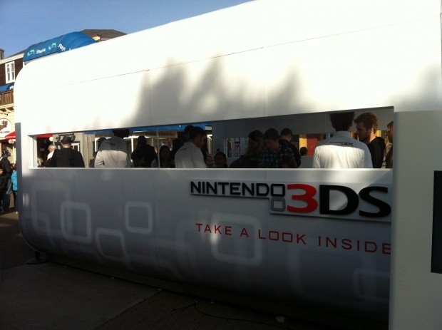 nintendo_pods_in_major_cities_including_mine