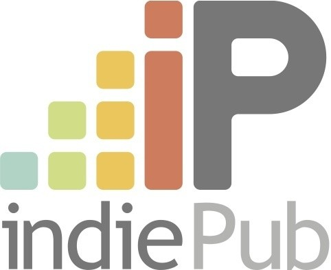 indiepub_announces_sxsw_independent_propeller_awards