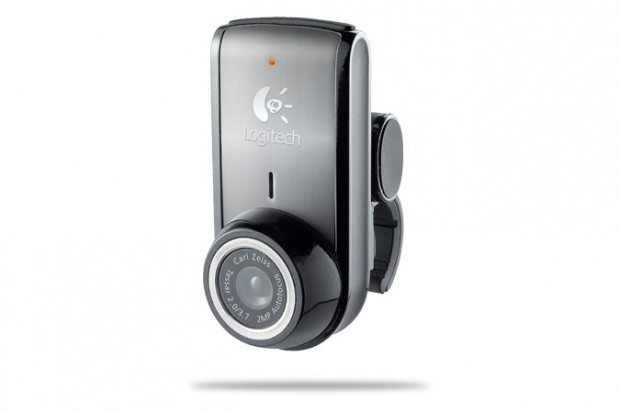 deal_of_the_day_logitech_portable_webcam_c905_open_box_29_99_shipped_free
