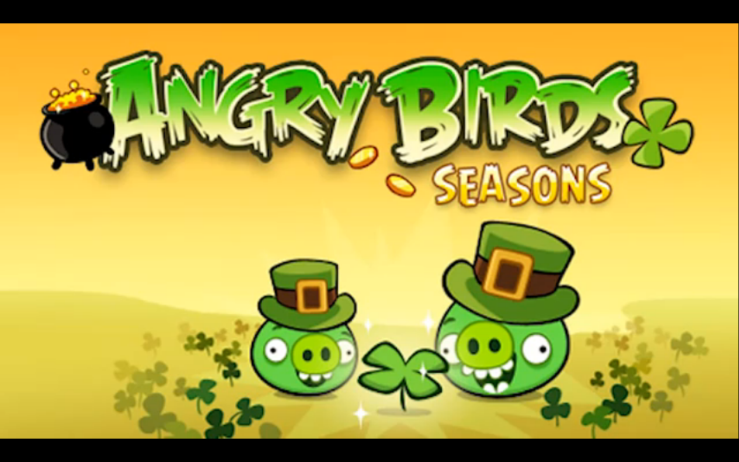 happy_st_patrick_s_day_from_angry_birds