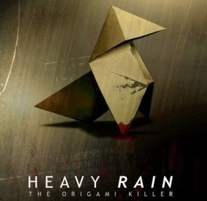 heavy_rain_will_not_get_a_sequel_for_now