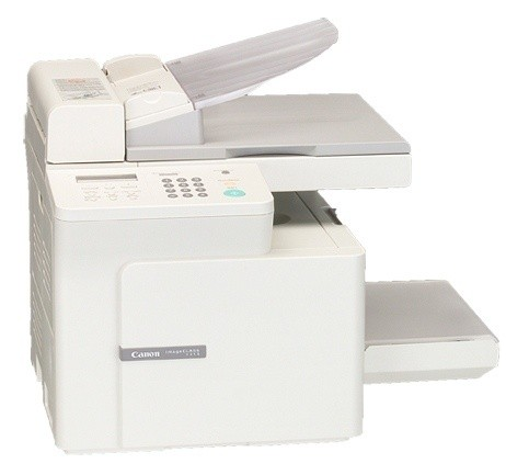 deal_of_the_day_canon_imageclass_d340_personal_digital_copier_with_adf_and_more_for_only_99_99_after_rebate_with_free_shipping