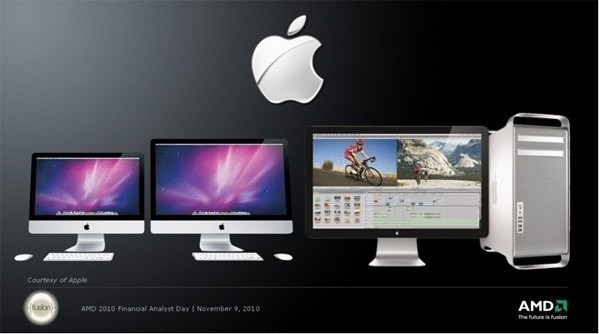 upcoming_apple_imac_s_to_support_off_the_shelf_gpu_s