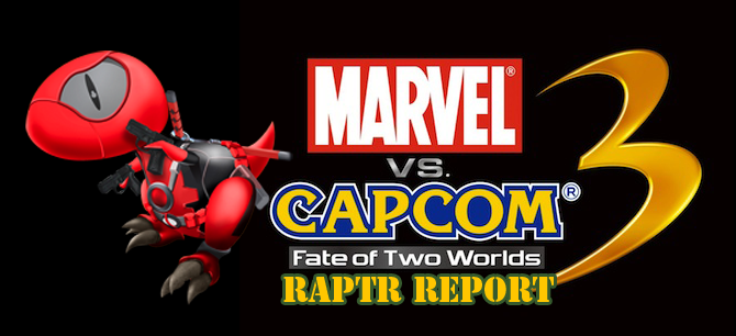 marvel_vs_capcom_3_raptr_stat_breakdown