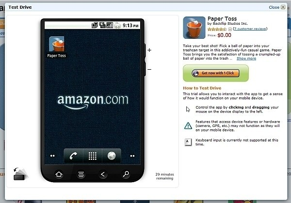 amazon_com_lets_you_play_with_android_virtual_machine_try_apps_before_you_buy