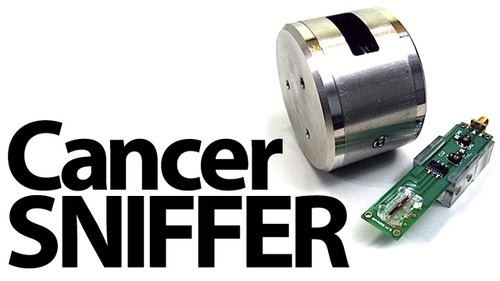cancer_detecting_device_now_capable_of_detecting_hiv