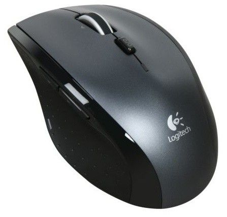 deal_of_the_day_logitech_m705_black_1_x_wheel_usb_rf_wireless_laser_marathon_mouse_29_99_after_rebate_shipped_free