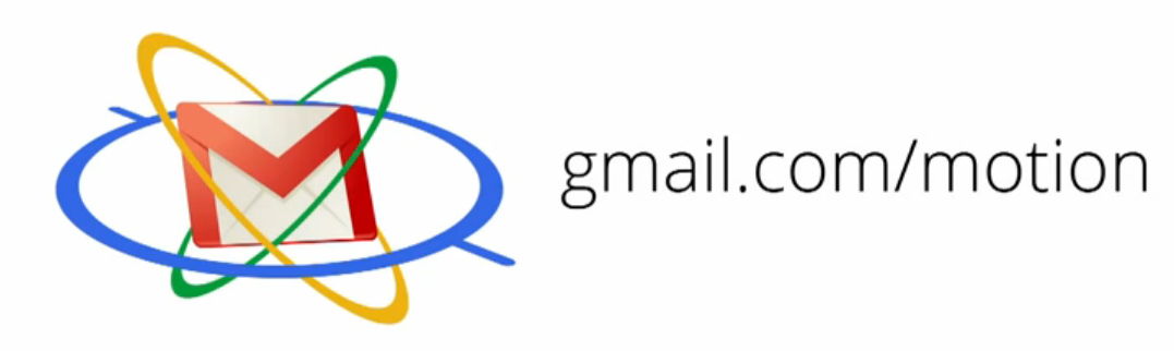 april_fools_google_launches_gmail_motion