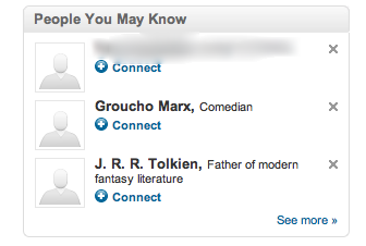 april_fools_linkedin_offers_connections_to_dead_guys