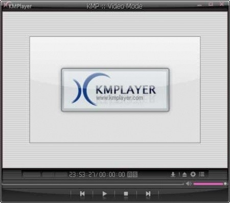download_of_the_day_kmplayer_3_0_0_1440