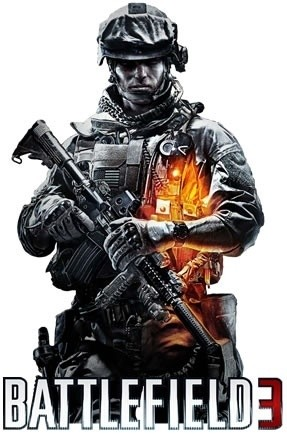 battlefield_3_set_to_receive_a_100_million_ad_campaign_marketing_execs_prepared_for_when_duty_calls