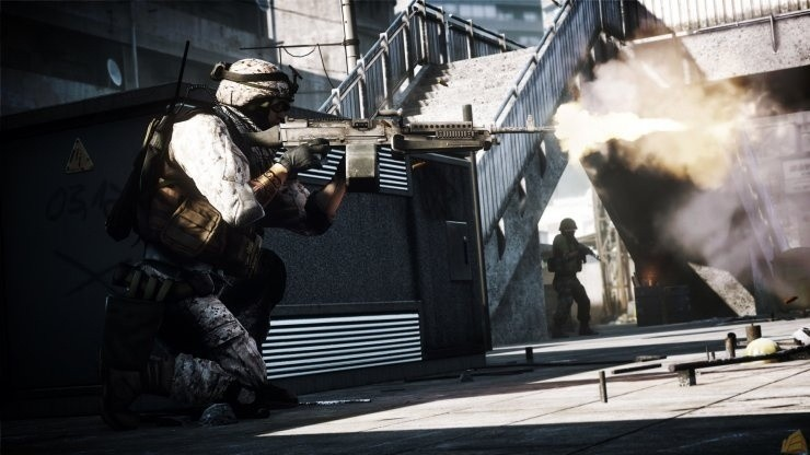 new_battlefield_3_images