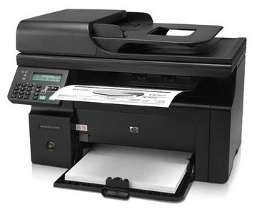 deal_of_the_day_hp_laserjet_mf1212nf_all_in_one_printer_for_only_99_99_with_free_shipping