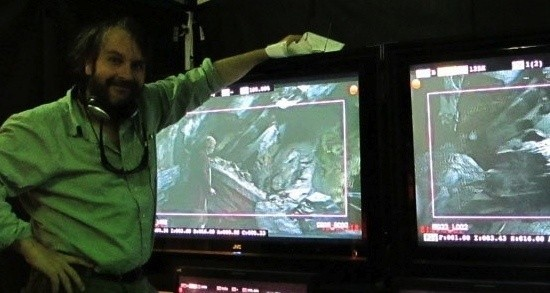 peter_jackson_is_shooting_the_hobbit_at_48fps