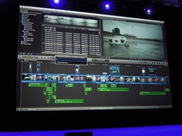apple_s_final_cut_pro_x_features_grand_central_dispatch_support_300_launches_in_june