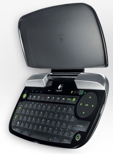 deal_of_the_day_logitech_dinovo_mini_wireless_keyboard_for_79_99_with_free_shipping
