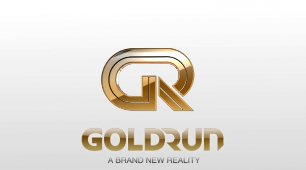 gps_augmented_reality_startup_goldrun_raises_1_1_million