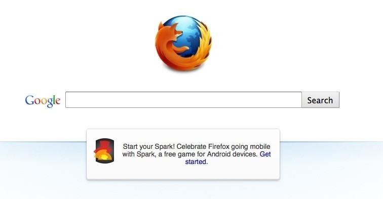 firefox_mobile_gives_back_to_the_community_with_free_mobile_game