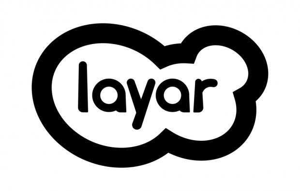 augmented_reality_browser_layar_might_get_a_tv_show