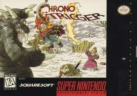 chrono_trigger_to_hit_ps3_hell_yes
