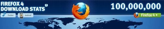 firefox_gets_100_million_downloads_only_took_a_month