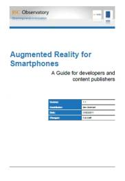 techwatch_report_new_whitepaper_on_mobile_augmented_reality_now_available