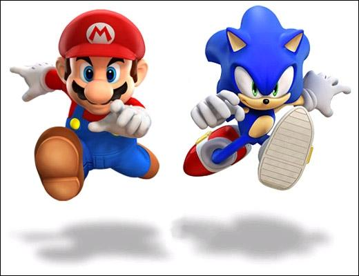 mario_sonic_team_up_for_the_2012_olympics