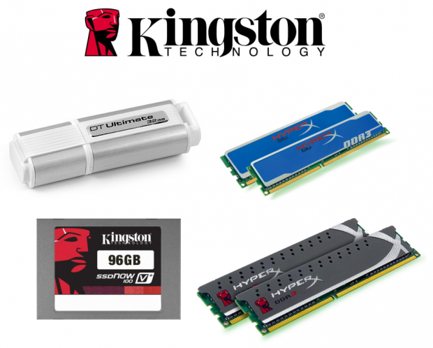 weekly_giveaway_kingston_32gb_usb_3_0_drive_96gb_ssdnow_ssd_hyperx_blu_and_genesis_ram