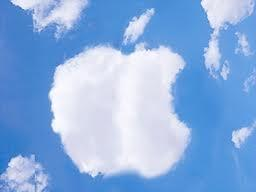 apple_has_its_head_in_the_icloud