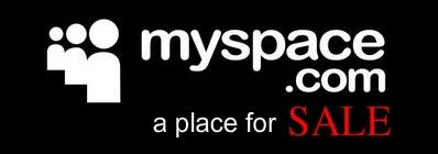 myspace_gets_100_million_for_sale_sign