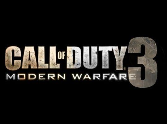 call_of_duty_modern_warfare_3_being_worked_on_200m_to_make