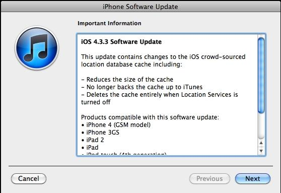 apple_releases_ios_4_3_3_includes_location_tracking_fixes