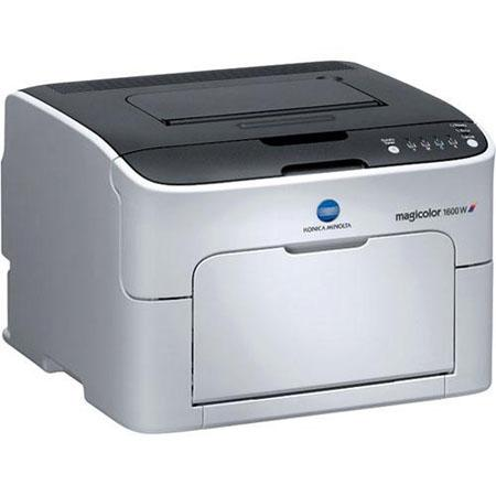 deal_of_the_day_konica_minolta_1600w_magicolor_color_laser_printer_98_95_shipped_free