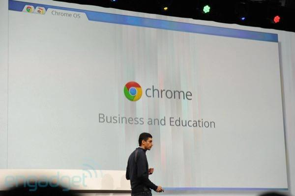 google_i_o_2011_chromebook_subscription_how_it_works_and_how_much_it_ll_cost_you