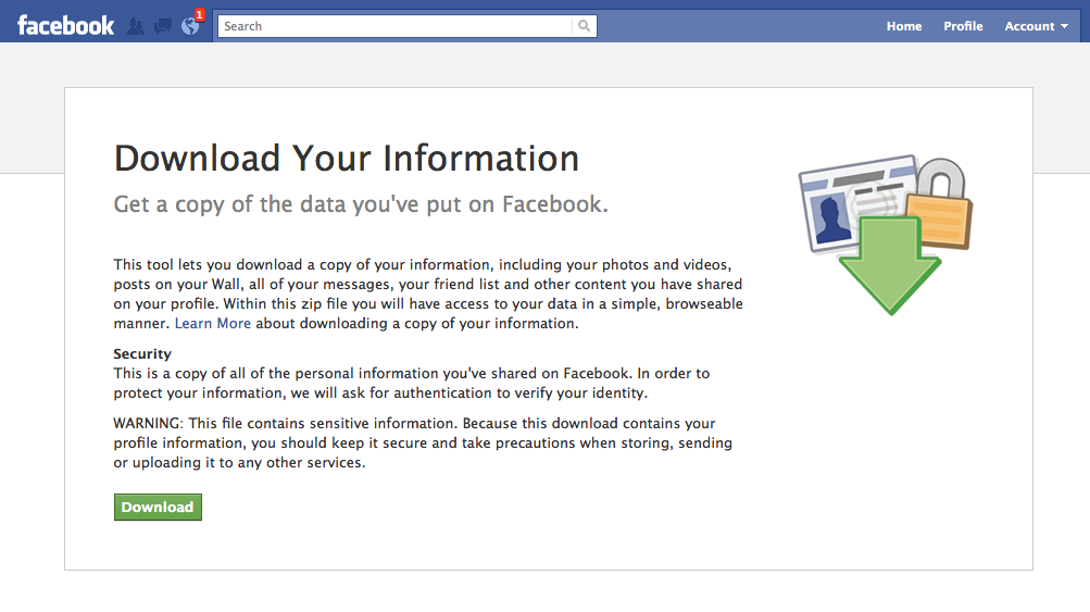 breaking_news_facebook_lets_you_download_all_your_data