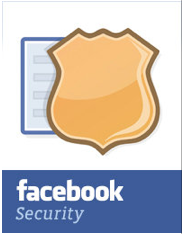 facebook_announces_web_of_trust_partnership_keeps_your_profile_safe