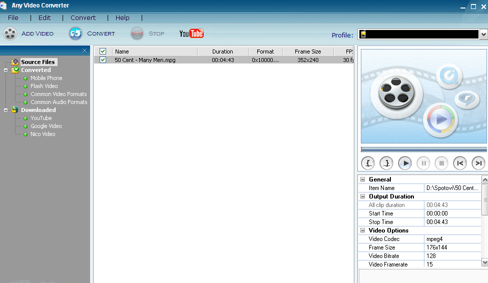 download_of_the_day_any_video_converter_3_23