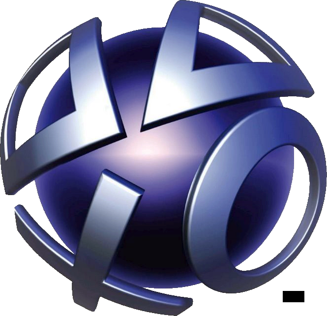 playstation_network_faq_s_for_the_recently_restored